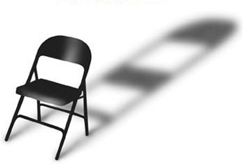 blackchair.jpg