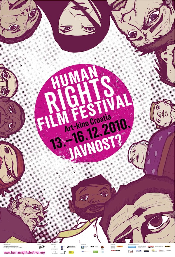 HRFF2010-plakat